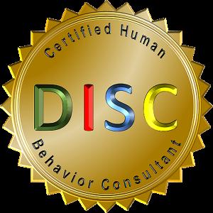 DISC Materials