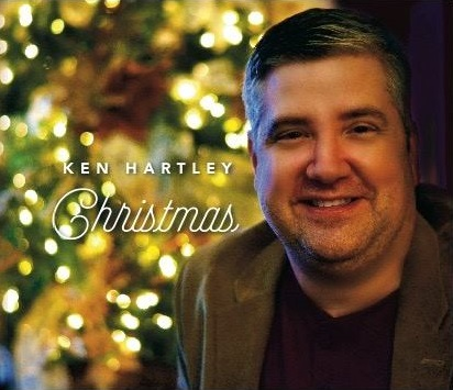 ken_christmas_cd.jpg