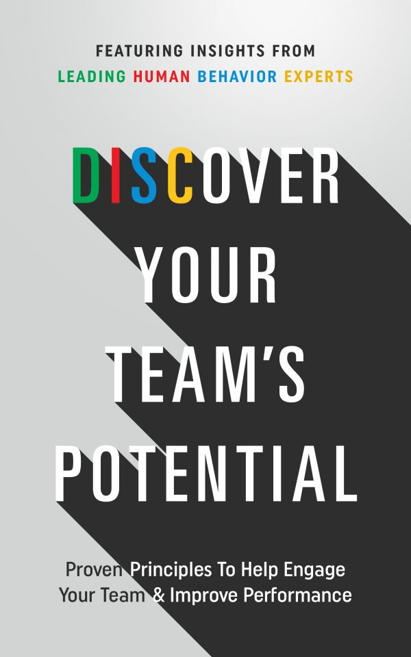 DiscoverYourTeamsPotential_cover2 (1).jp