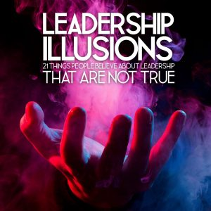 Leadership Illusions Cover.jpg