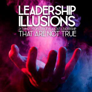 Leadership Illusions Cover.jpg
