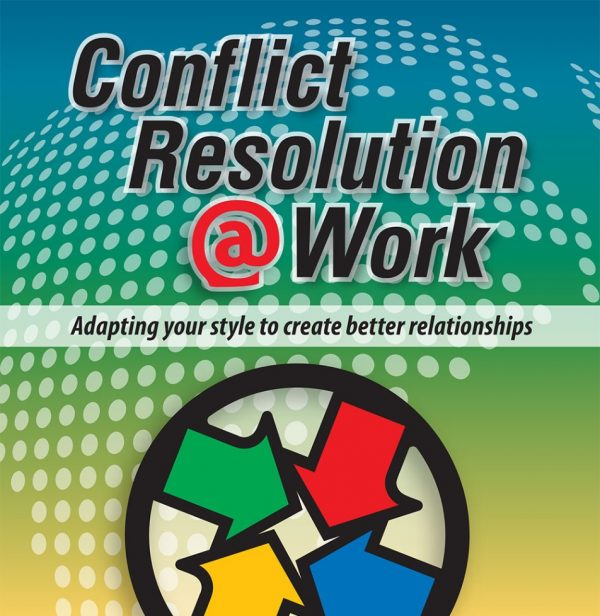 Conflict_Resolutions-cover_edited.jpg