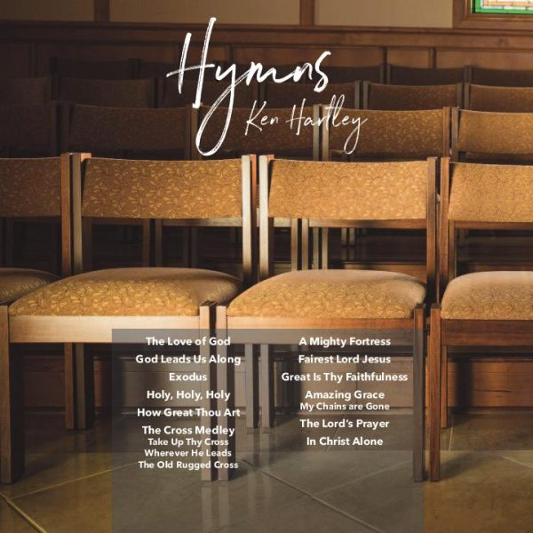Hymns18_KH_DISC-page-001.jpg