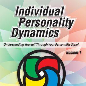 Individual_Personality_Dynamics_cover_edited.jpg