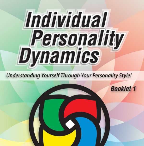 Individual_Personality_Dynamics_cover_edited.jpg