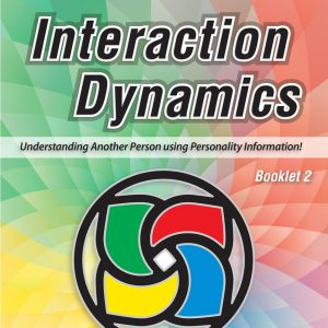 Interaction-Dinamycs_cover_edited.jpg