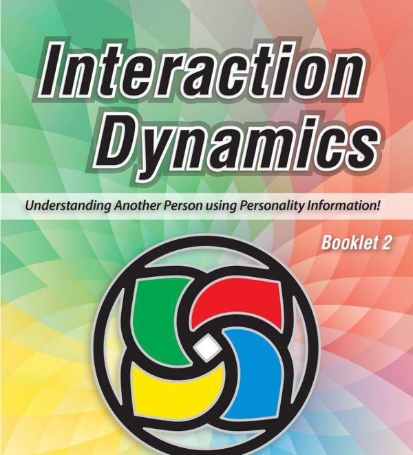 Interaction-Dinamycs_cover_edited.jpg