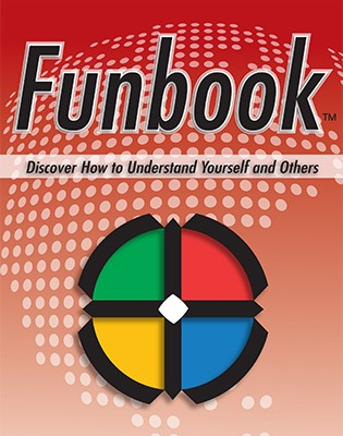 funbook-cover_B_edited.jpg