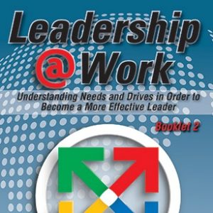 leadership-at-work-2-1_edited.jpg