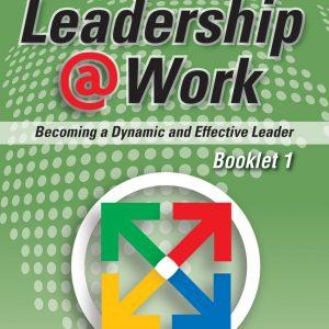 leadership_work_1_-cover_edited.jpg