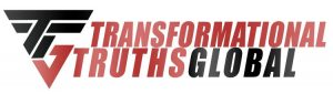 Transformational Truth Global